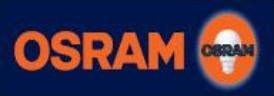 欧司朗 OSRAM